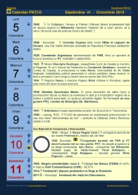 Calendar-istoric-PNTCD-2015-p42