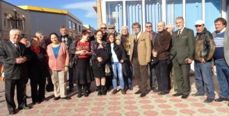 comemorare rm sarat 2015-02
