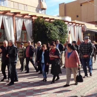 comemorare rm sarat 2015-03