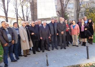 comemorare rm sarat 2015-04