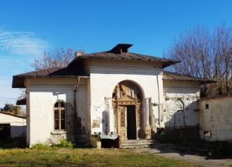 comemorare rm sarat 2015-06