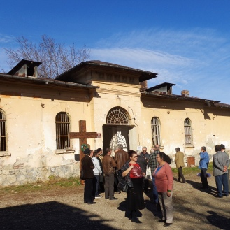 comemorare rm sarat 2015-07