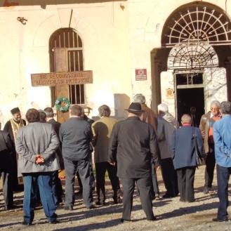 comemorare rm sarat 2015-08