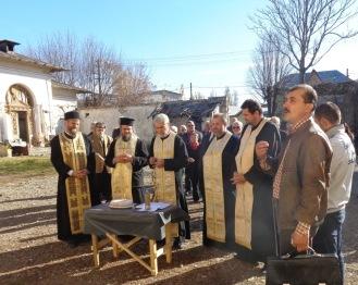 comemorare rm sarat 2015-09