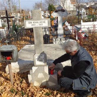 comemorare rm sarat 2015-10
