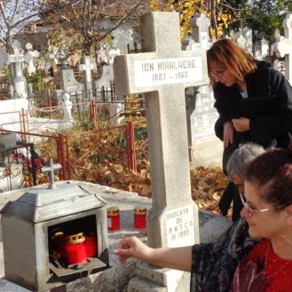 comemorare rm sarat 2015-11