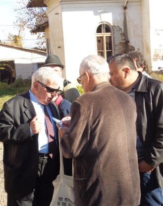 comemorare rm sarat 2015-12