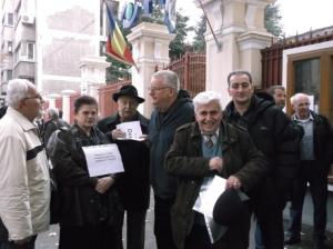 Protest PNTCD Pavelescu demisia-03