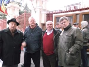 Protest PNTCD Pavelescu demisia-04