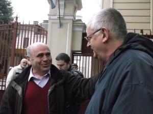Protest PNTCD Pavelescu demisia-05