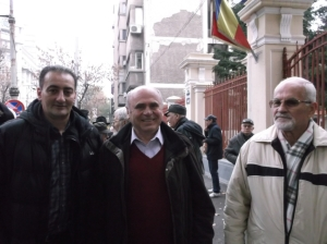 Protest PNTCD Pavelescu demisia-14