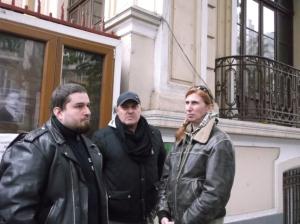 Protest PNTCD Pavelescu demisia-23