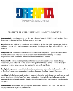 Rezolutie-Congres-DREAPTA-p1