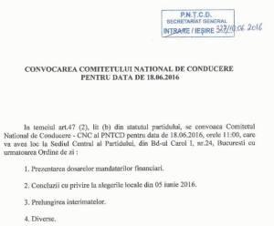 PNTCD CNC 18.06.16