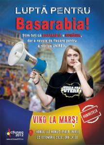 afis-lupta-pentru-basarabia