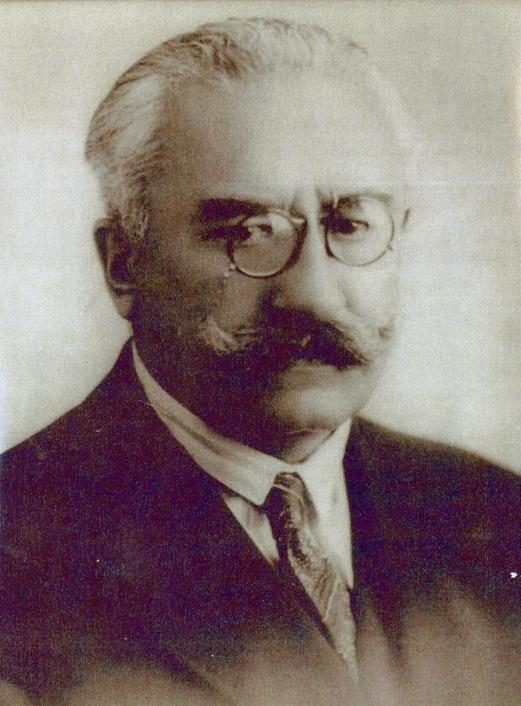 Alexandru Vaida-Voievod