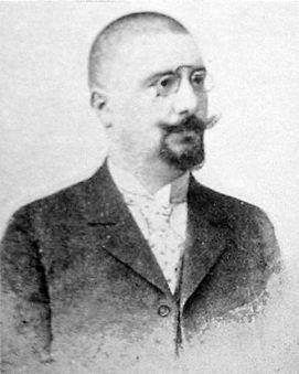 Valeriu Braniște