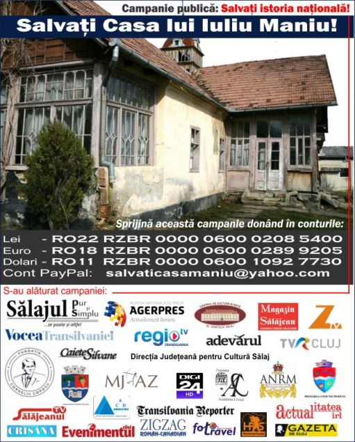 banner_salvati_casa_iuliu_maniu