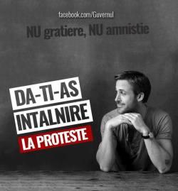 da-ti-as-intalnire-la-proteste