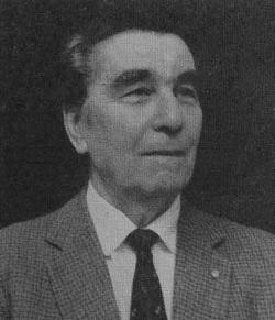 Nicolae Lupan (Foto: alternativaonline.ca)