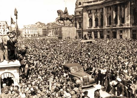 miting-anticomunist-1945