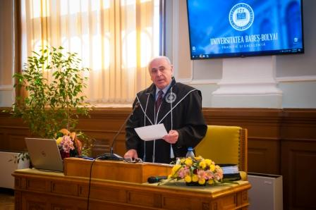 Al Herlea dr honoris causa ubb cluj oct 2017-04