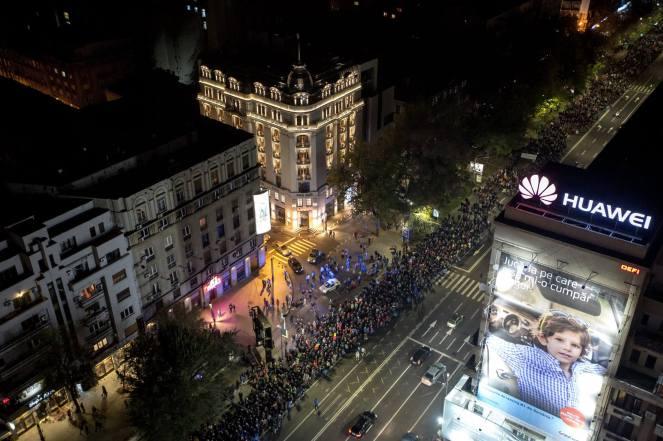 mars pentru justitie bucuresti 5 noiembrie 2017-02-foto dan mihai balanescu