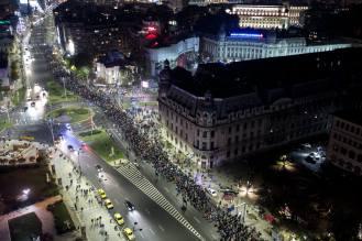 mars pentru justitie bucuresti 5 noiembrie 2017-04-foto dan mihai balanescu